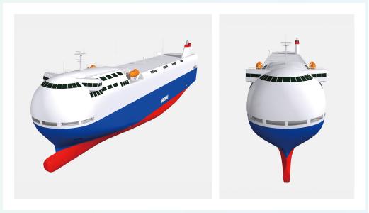 3Dモデル制作